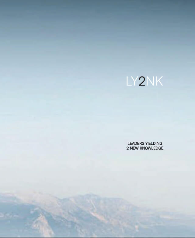 LY2NK