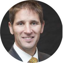 Harold Hagen, Mortgage Broker, Verico MyMortgage CA Inc.