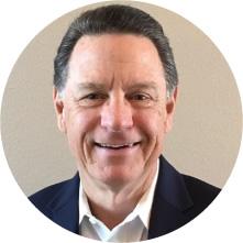 Testimonial for Darren Jacklin from Gene Frederick, eXp World Holdings INC., Board of Directors