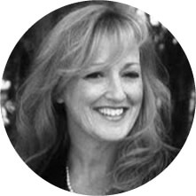 Testimonial for Darren Jacklin from Suzy Truax, eXp World Holdings INC., Board of Directors